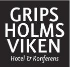 Gripsholmsviken Hotel & Konferens