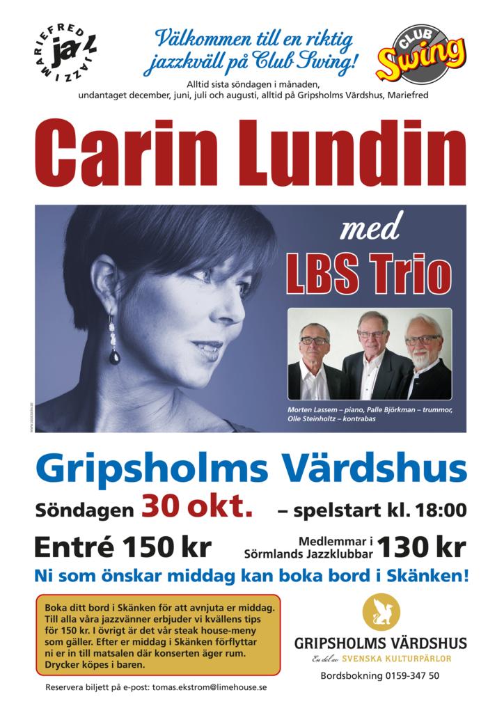 carilundinlbstrio161030
