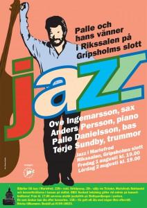 Jazz-Affisch-2014