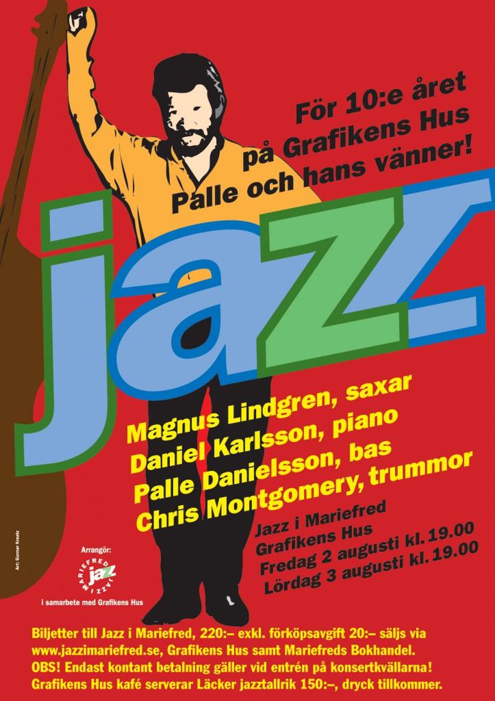 Jazz-Affisch-2013