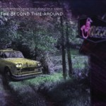 TheSecondTimeAround