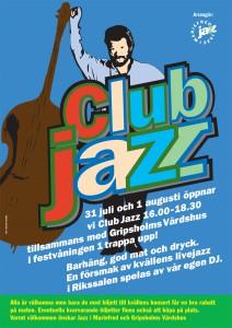 club_jazz_2015