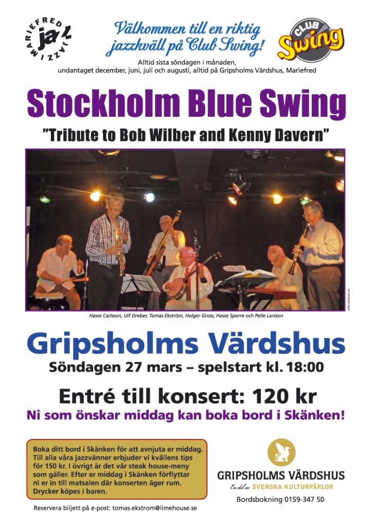 StockholmBlueSwing_affisch_