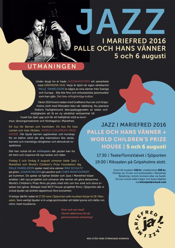Jazz_Palle_2016